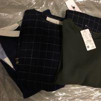 JAPAN stylife clothing