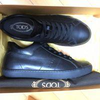 TODS Men Sneakers