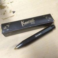 Kaweco Pencil