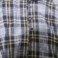 小襯衫 x 1 TWD610Origin: tw