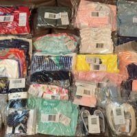 Carters clothes x 30 USD230 Origin: US