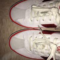 Shoes x 2