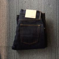 Gustin Jeans