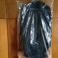 Coat X 1  bomber jacket