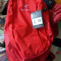 Arcteryx Backpack x 1