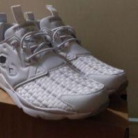 sneakers x 1 USD68Origin: unknown