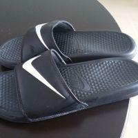 Nike SB Sunday Dri Fit Shorts- Dark Grey