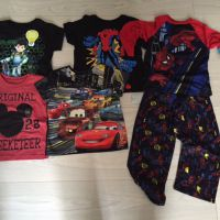 Disney products