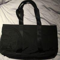 Bag x 1 USD150Origin: