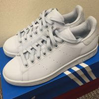 sneakers x 1 GBP55.25 Origin: China