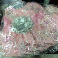1xbaby dress