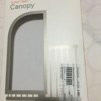 stokke sleepi canopy x 1 EUR50