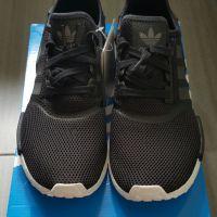 Adidas NMD runner x 1 GBP90Origin: