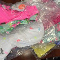 Carters Baby Clothes x 10 USD120 Origin: