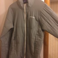 Patagonia Nano-Air Insulated Jacket