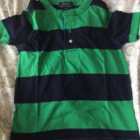 Ralph Lauren baby clothes x1