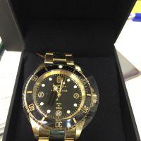 Watch x 1 JPY52704Origin: japan