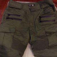 pants x 1 USD35Origin: unknown