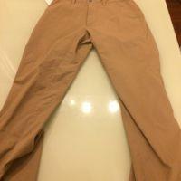 Montbell, Pants, Nylon x 1 USD65Origin: