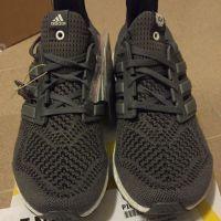 Adidas Consortium x HighSnobie x 1 USD17