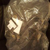 Arcteryx Khyber80  backpack