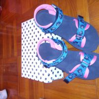 Shoes x 1 JPY8424Origin: Japan