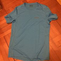 Patagonia Men's Fore Runner SS Shirt