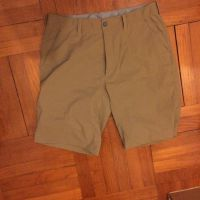 Montbell STRETCH O.D. SHORTS MEN'S
