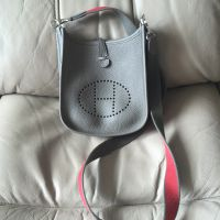 Bag x 1 EUR1170 Origin: Ireland