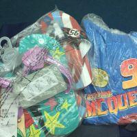 clothes x 14 USD107.97 Origin: US