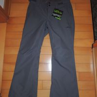 Lib Tech Throwdown Pants x 1