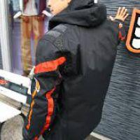 lotion x 1 JPY1000Origin: Japan