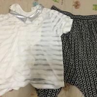dresses x 2 JPY2809Origin: