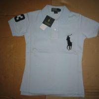 polo t shirt x 4 USD61Origin: USA