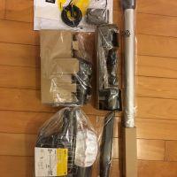Dyson V6 x 1 USD270 Origin: USA