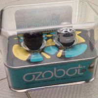 Ozobot 2.0 Bit, Dual Pack  x 1