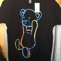 Design T-shirt store graniph