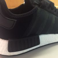 Adidas NMD Sneaker