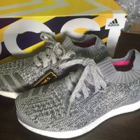 Adidas sneakers  x 1 USD180