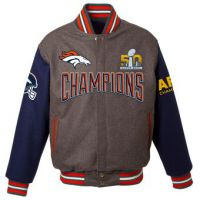 champion baseball jacket Hanes