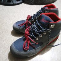 Danner Jag Casual Boot - Mens x 1 USD120