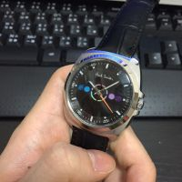Paul Smith Vintage High quality watch