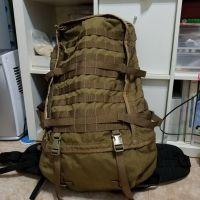 Kifaru Brand AG1 bag only x 1 USD145