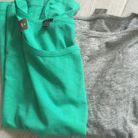 Jcrew clothing
