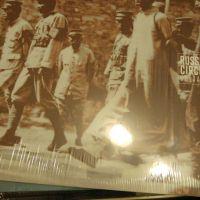 Russian Circles -  Vinyl x 1 USD29