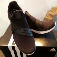 Adidas lite slip on 16SP