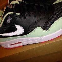 nike sneakers from footlocker