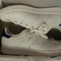 Adidas Stan Smith Shoes x 1 USD65
