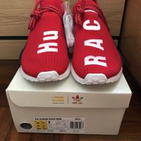 Adidas PW Human Race NMD shoes