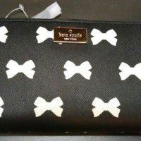 Kate Spade Wallet 1